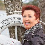 Evelyn Lewandrowski : Skärsätra/Mölna