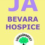 Bevara Hospice
