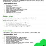 Valprogram - Sidan 3