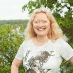 Helene Nietchajev Hansson : Kyttinge