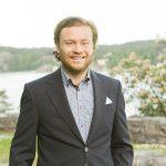Jacob Johansson-Sköld : Mosstorp