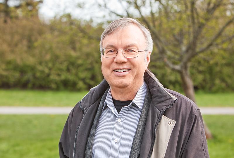 Göran Grahn