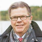 Lars H Ericsson : Skärsätra/Bergsätra
