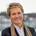 Eva Dunmurray : Brevik