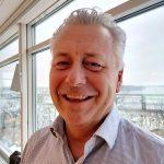 Tomas Norberg : Islinge