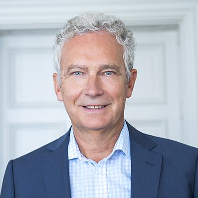 Jan Ahlström
