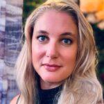 Sarah Hellberg : Brevik